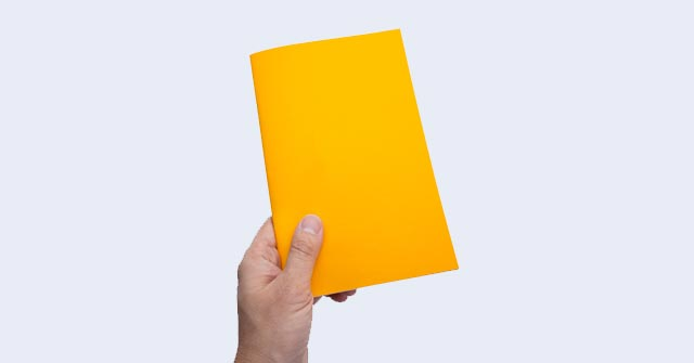 Thai Yellow Book Tabien Baan Application Advice for Expats